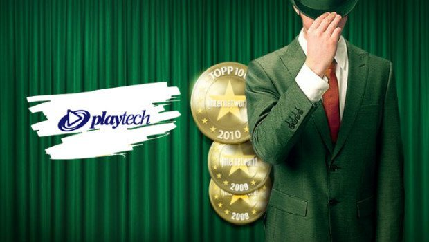Mr Green Set to Join Playtech Open Platform