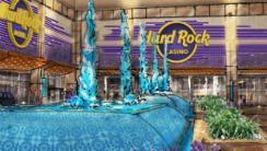 Hard Rock to Bring Stellar Musical Talent to Atlantic City