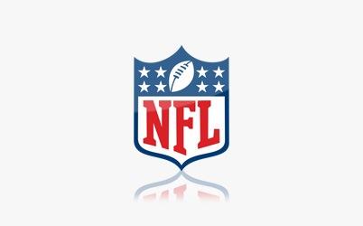 Daily NFL Fantasy