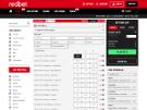 RedBet Sports Screenshot