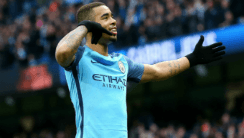 Goals and an Away Win Expected in Arsenal v Man City Rematch