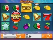 ShadowBet Casino Screenshot 3