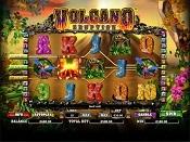 ShadowBet Casino Skjermbilde 4