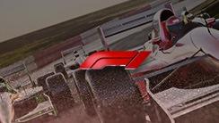 Formel 1 2018 – ta del av F1 2018 odds och speltips
