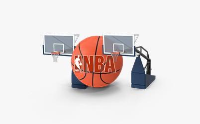 Daily NBA Fantasy