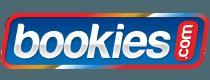 Bookies.com