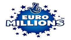 UK Player Scoops £51.8 Million EuroMillions Jackpot