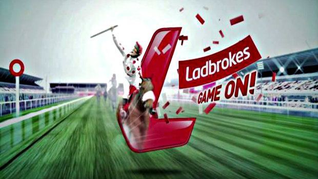 Ladbrokes Expands into Unique Offerings with Real Sports Global Partnership