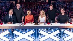 Britain's Got Talent 2016 Betting Preview: Paddy Power Opens the Market
