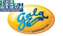 Gala Bingo to Raise iGaming Standards with Senet Group Membership
