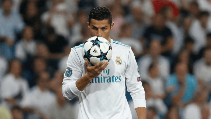 PSG v Real Madrid Betting Tips: Could Ronaldo Score First?