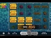 Grand Ivy Casino Skjermbilde 4