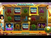 Grand Ivy Casino Screenshot 3