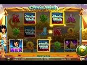 Grand Ivy Casino Skjermbilde 3