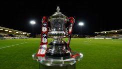 FA Cup Semi-Finals 2016 Betting Preview: Everton vs Man United