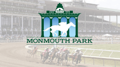 New Jersey Horsetrack Prepares for Sports Betting Expansion
