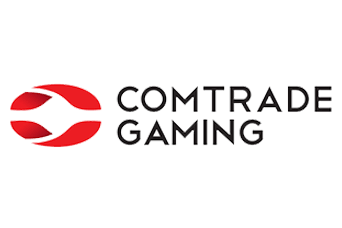Best Comtrade Casinos