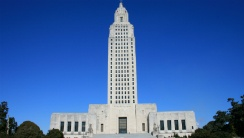 Louisiana Proposes Sports Betting and Online Gambling Bills