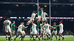 Tips to Break Down Odds for Each Six Nations Round 4 Bout