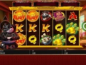 Dream Jackpot Casino Screenshot 4