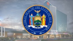 New York Sports Betting Bill Finally Introduced by Senate