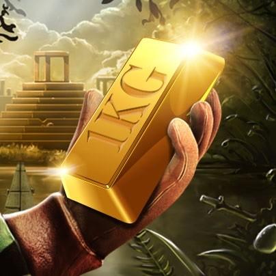 Spela svenska spel och bli en guldvinnare