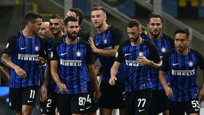Tips for Betting the Evenly Matched Inter vs Napoli Clash