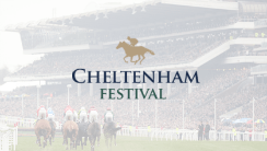 Cheltenham 2018 Betting Tips: Four Days of Wagering Action
