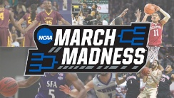 Top 7 NCAA Tournament 2018 Opening Round Upsets to Bet On