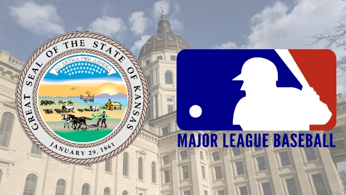 Kansas Bill Not Good Enough for MLB with No Integrity Fee