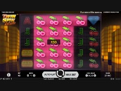 MatchBook Casino Screenshot 3