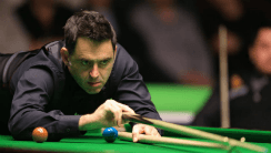 Exclusive 2018 Snooker Players Championship Betting Tips