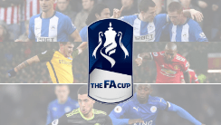 Betting Picks, Tips and Odds for 2018 FA Cup Quarter Final