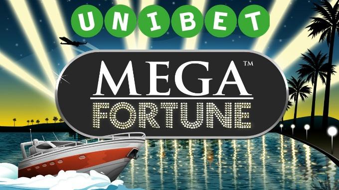 Mega Fortune Dreams Slot Winner Becomes Instant Millionaire