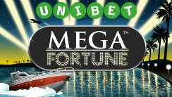 Mega Fortune Dreams Slot Winner Becomes Instant Millionaire