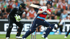 Top Tips and Odds Betting New Zealand v England Friendly