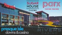 Pennsylvania Prepared to Provide Online Gambling Licenses