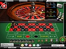 Gioco Digitale Casino Screenshot