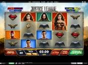Paddy Power Casino Screenshot 3