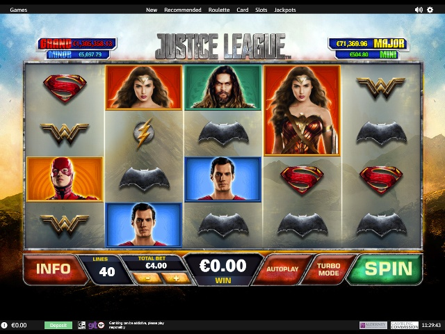 paddy power free online slots