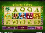 Paddy Power Casino Screenshot 4