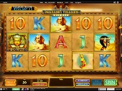 Betfair Casino Screenshot 3
