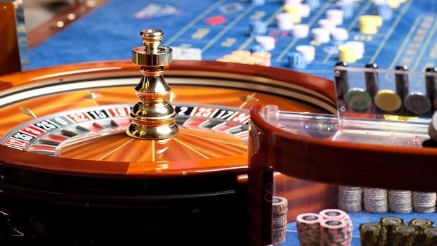Verhaltensregeln beim Roulette