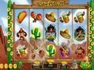Breakout Casino Screenshot 2