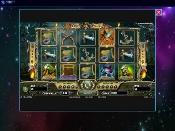 Breakout Casino Screenshot 3