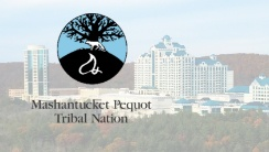 Top Native American-Owned Casino in Favor of Sports Betting