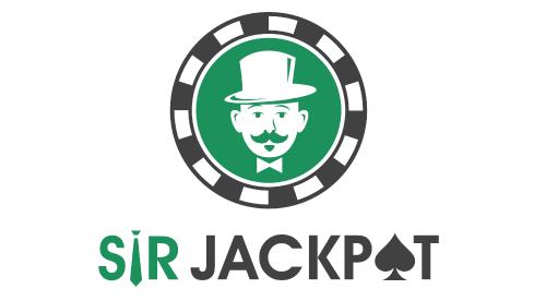 Sir Jackpot Live Casino