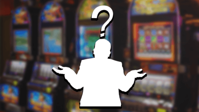 What Type of Slot Player Should You Be in 2018?