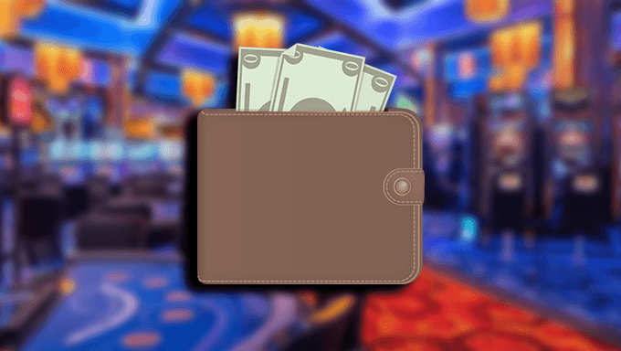Choosing the Best Currency to Use at Online Casinos in 2018