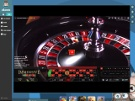 Cashmio Live Casino Screenshot